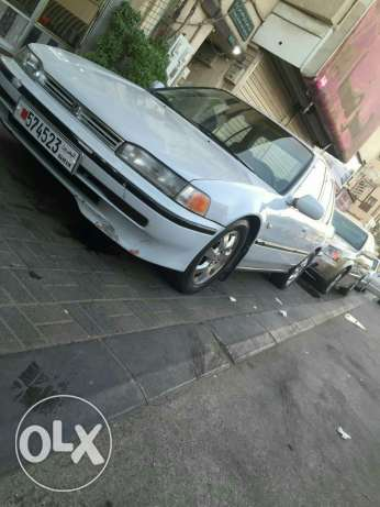 Honda For sale المنامة -  1
