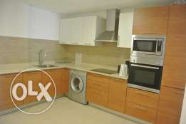 ACCOR HOMES - fully furnished 2 BHK flat for rent in juffair.