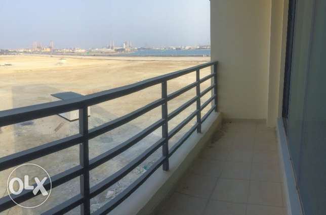 2 Bedroom in the hidd city available for rent ... المحرق‎ -  7