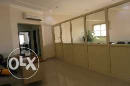 Office Spaces for rent in Mahooz
