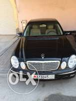 Mercedes-Benz For sale car