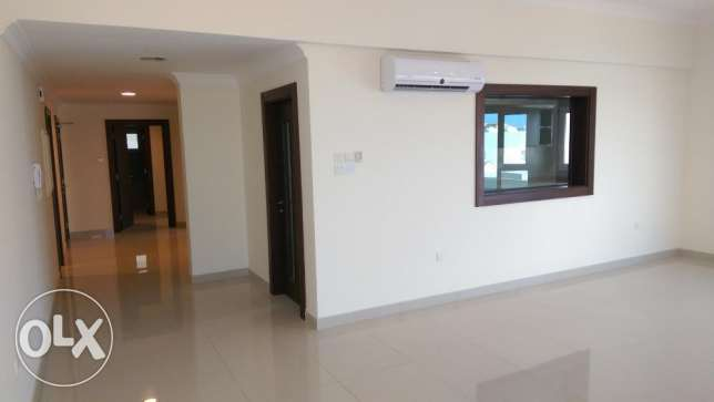 For Rent an apartment in hidd