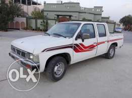 For sale Nissan pekup 1993