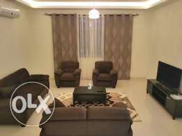 3 bhk fully furnished brand new luxury flat in seef bd 550 inclusive