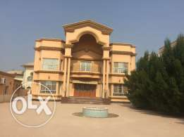 "Villa for rent ""great dal"""