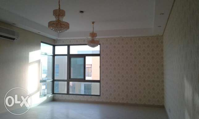 Brand New Flat For Sale In Isatown