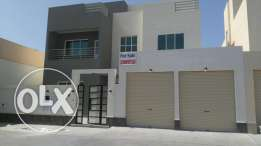 Big 2 storey new villa for sale