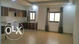 39SRA brand new 3br semi furnished apartment for rent in saar