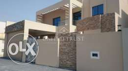 New and modern Villa for sale in a Sanad. Ref: SND-MH-001