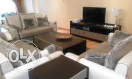 PERFECT FOR NAVY Fully furnished 2 Bedroom in Juffair 917