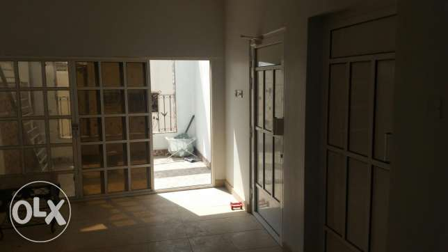 4 bedroom renovated apt in muharraq