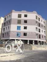 For Sale residential building in New Qalali