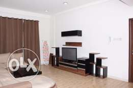 2 bedroom lovely fully furnished apartment in Janabiyah