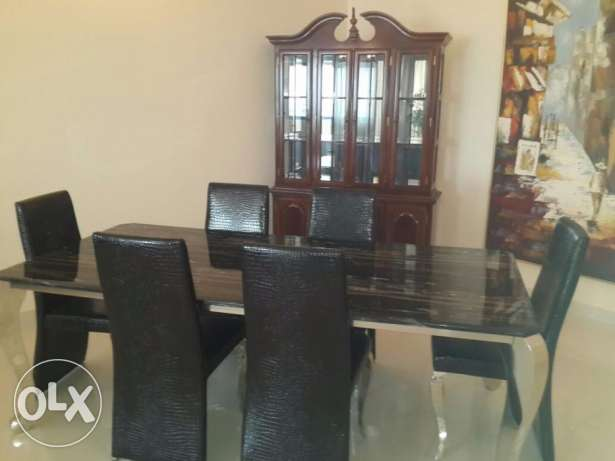 Arabian Houses Properties FF 3 BR Hoora Call (Maria) المنامة -  2