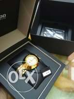 RADO Watch original