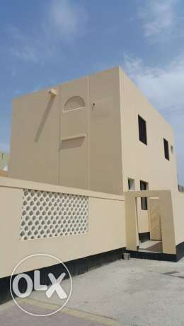 House for rent in Hamad town