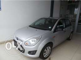 Ford Figo 2012 in Excellent Condition for sale