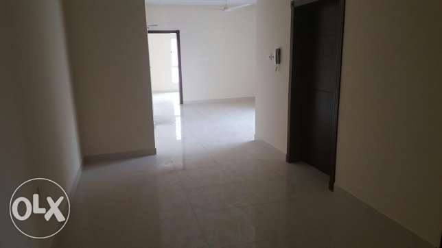 New Hidd: 2 & 3 bedroom new flats for rent