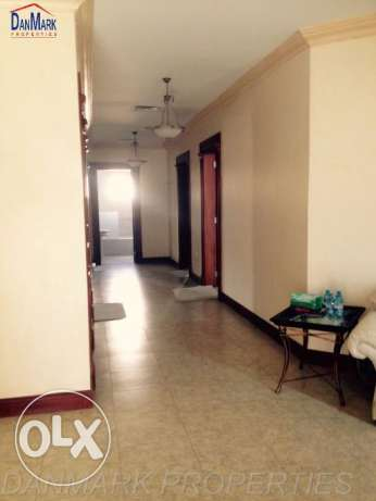 5 Bedroom Luxurious FF 2 Storey Private Villa for rent Inclusive سار -  4