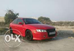 Chevy lumina S 2006 for sale