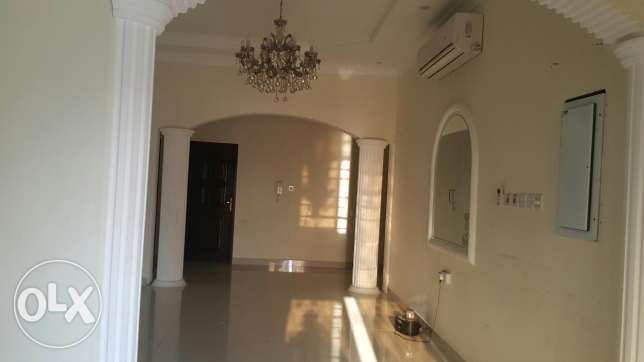 Villa for Sale at Saar سار -  4