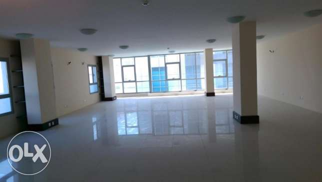 BRAND NEW Offices Available For RENT