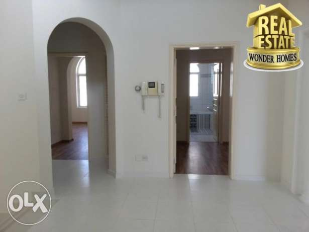 ADLIYA : Huge & Spacious lovely villa in the heart of city.