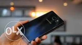 I want to sell my Samsung note 5