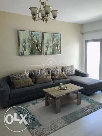 For sale new furnished apartment in Juffair. Ref: JUF-MH-006