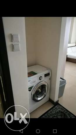 for rent studio fully furnished juffair