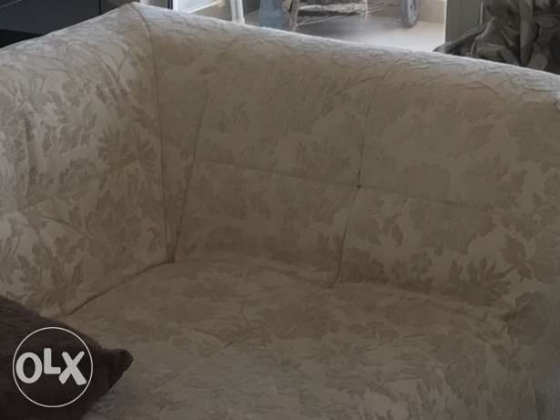 7 seat sofa for sale and tables