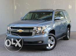 Chevrolet Tahoe 2WD 5.3L LT 2016 Slate Grey For Sale