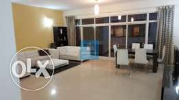 Best offer of the day,Fully furnished Apartment for sale.