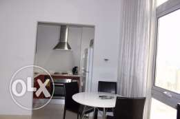 1 bedroom flat fully furnished in Umm alhassam