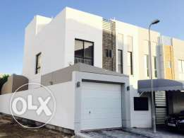 Villa for Sale in Saraya 02