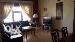Beautiful 2 Bedrooms flat in Juffer, Pool