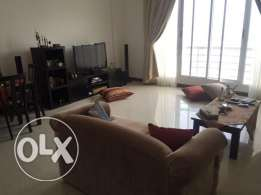 2 bedroom apartment for sale in Seef vista