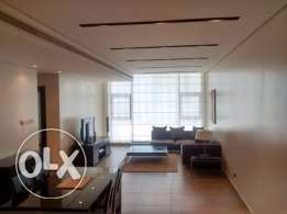 1 Bedroom 1 Bathroom apartment for rent at Sanabis