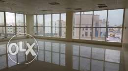 Office space for rent in Tubli bay.