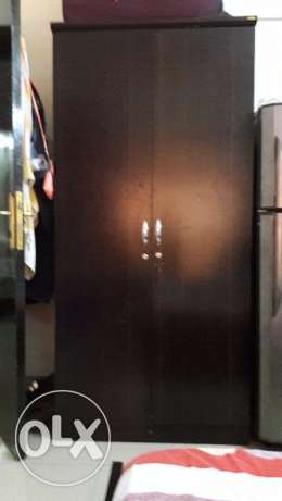 Cupboard and cabinet for sale