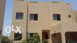 Villas for Rent Janabiya 4 BR nice villa, Duplex