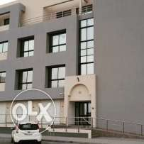 Clinics for rent in Sanad