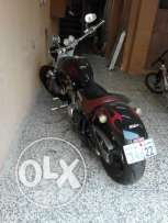 For sale Lifan LF250cc