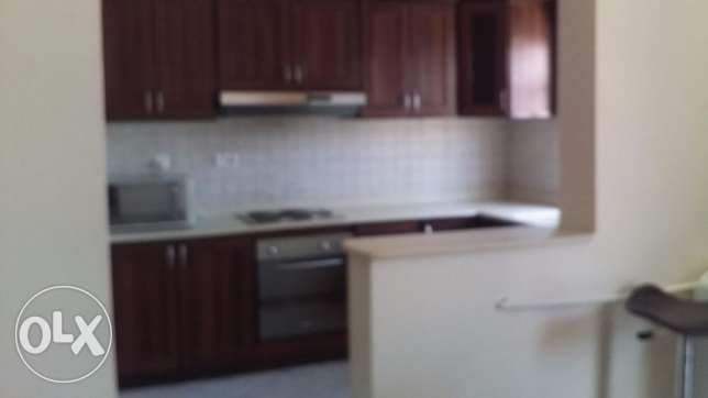 Janabiyah:- 1Bhk Fully Furnished Flat Available on Rent.. جانبية -  2