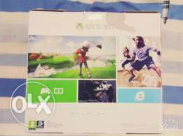 Xbox 360. I used this game for only 1 time.