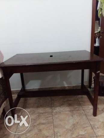 Center Tables for sale