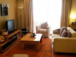 Top Luxury Sea & City View Apartment in Juffair for rent 160m