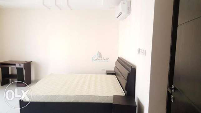 2 Bedroom flat in Hidd المنامة -  6