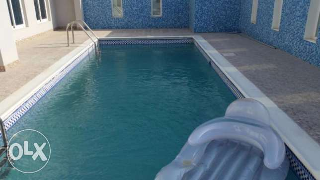 Semi Furnished Apartment for Rent in new Hidd, Ref: MPL0060 المحرق‎ -  8