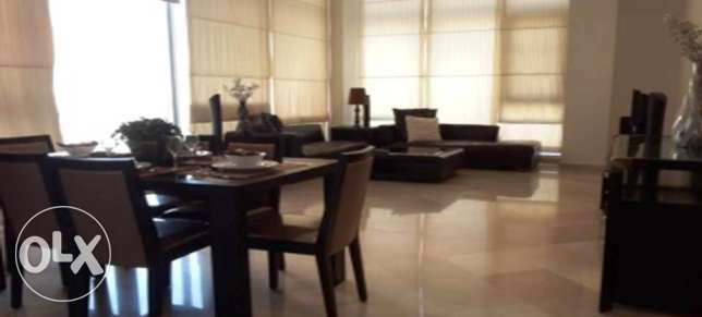 Wonder Homes Properties 2 Bed Room In Juffair 650/- جفير -  8